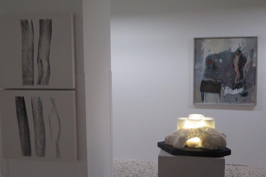 Ausstellung Dachau -kl